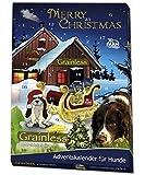 JR-Farm Adventskalender für Hunde