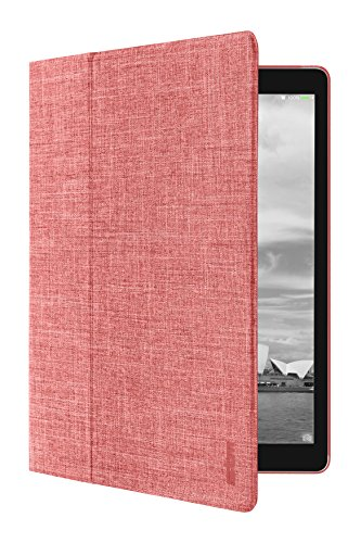 stm-bags-atlas-cover-per-ipad-pro-129-rosso
