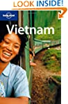 Lonely Planet Vietnam 9th Ed.: 9th Ed...