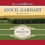 The Innocent | Ann H. Gabhart