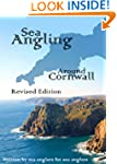 Sea Angling Around Cornwall revised e...