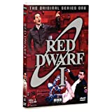 Red Dwarf: Series 1by Chris Barrie