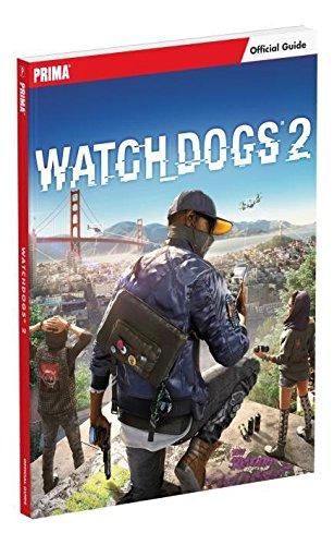 watch-dogs-2-das-offizielle-losungsbuch