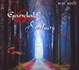 Sanctuary by Gandalf (2009)