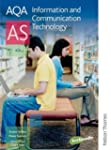 AQA Information and Communication Tec...