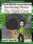 Start Reading Phonics 3.09 (ie/igh/i-...