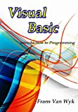 img - for VISUAL BASIC: Introduction To Programming book / textbook / text book