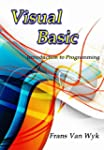 VISUAL BASIC: Introduction To Program...