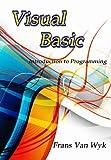 VISUAL BASIC: Introduction To Programming (English Edition)