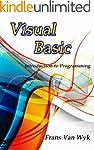 VISUAL BASIC: Introduction To Program...
