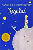 Regulus (Latin) (0156014041) by Saint-Exupéry, Antoine de