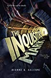 The Inquisitors Mark (The Eighth Day)