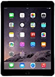 Apple iPad Air 2 24,6 cm (9,7 Zoll) Tablet-PC (WiFi/LTE, 16GB Speicher) spacegrau - Best Reviews Guide