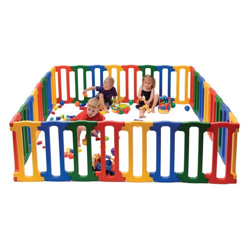 Baby Play Pens