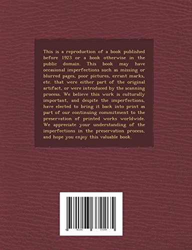 The History, Principles and Practice of Symbolism in Christian Art... - Primary Source Edition
