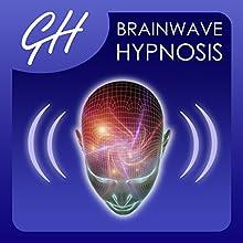 Binaural Deep Sleep Hypnosis: A high quality binaural hypnosis session to help you sleep deeply every night (       UNABRIDGED) by Glenn Harrold Narrated by Glenn Harrold