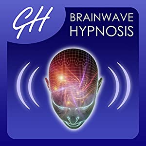 Binaural Deep Sleep Hypnosis Speech