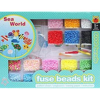 fuse box toys repair manual  fuse box toys #8
