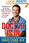 The Doctor Is In: A 7-Step Prescripti...