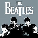 Official The Beatles 2015 Wall Calendar (Calendars 2015)