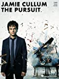 img - for Jamie Cullum - The Pursuit book / textbook / text book