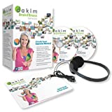 Dakim Brainfitness Software (DBBX0112HKA) Reviews