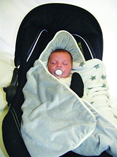 baby-bundle-snuggleblanki-cover-silver-star