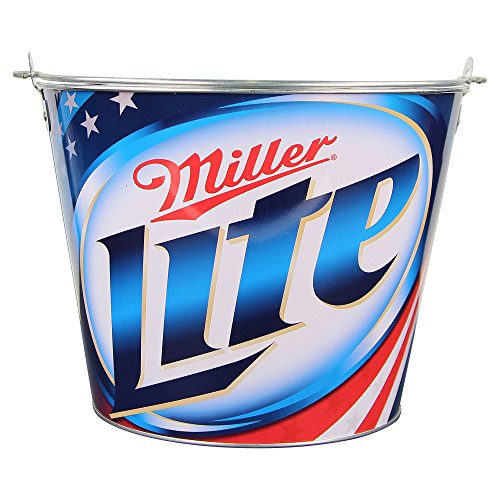 beer-brand-full-color-aluminum-beer-bucket-miller-lite-usa