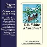 Klein Stuart | E.B. White