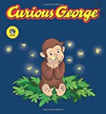 Curious-George-Good-Night-Book-CGTV-Tabbed-Board-Book-Curious-George-Board-Books