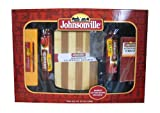 Johnsonville Deluxe Celebration Gift Pack
