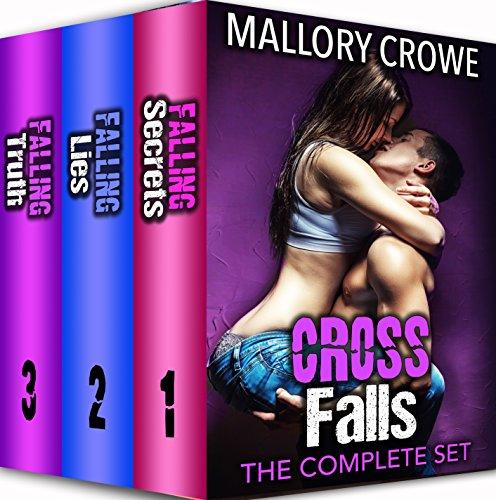 cross-falls-saga-southern-suspense-box-set