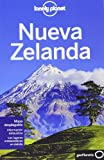 img - for Lonely Planet Nueva Zelanda (Travel Guide) (Spanish Edition) book / textbook / text book