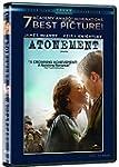 Atonement (Widescreen)