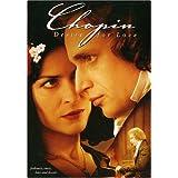 Chopin: Desire For Love ~ Jadwiga Baranska