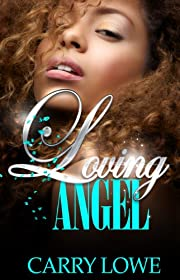 Loving Angel