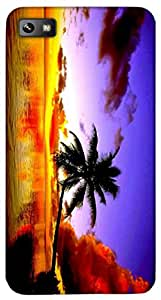 Timpax protective Armor Hard Bumper Back Case Cover. Multicolor printed on 3 Dimensional case with latest & finest graphic design art. Compatible with Black berry Z10 Design No : TDZ-26490