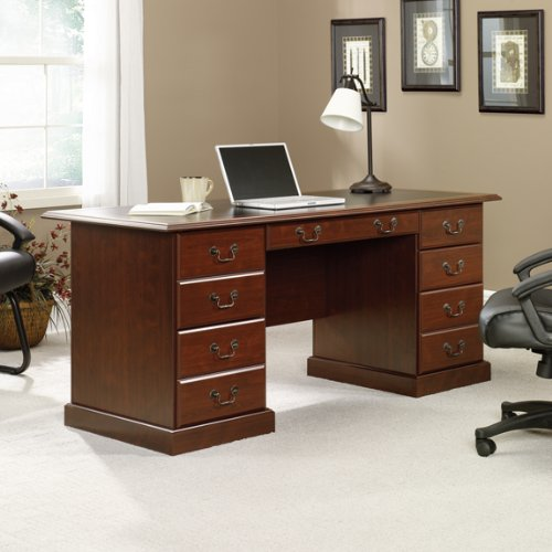 find a cheap sauder executive office desks for sale furniture