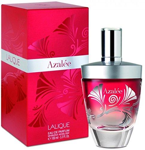 lalique-azalee-eau-de-parfum-spray-100-ml