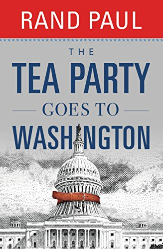 National Tea Party