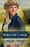 The Reluctant Cowgirl (The McCord Sisters, Book 1)