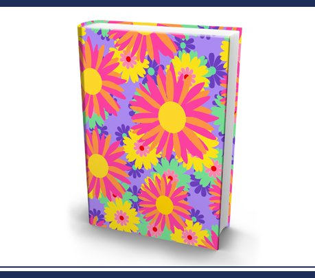 the-original-book-sox-jumbo-spring-flowers