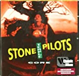 Core Stone Temple Pilots