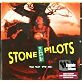 Core ~ Stone Temple Pilots