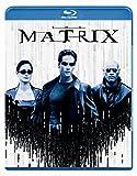 マトリックス(初回生産限定スペシャル・パッケージ) [Blu-ray]