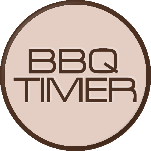 BBQ Grill Timer image