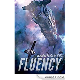Fluency (English Edition)