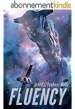 Fluency (Confluence Book 1) (English Edition)