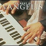 Best of: VANGELIS by VANGELIS (2002-05-27)
