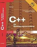 C++ für Spieleprogrammierer